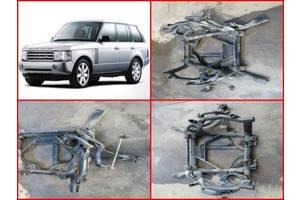 б/у Балка передней подвески Land Rover Range Rover