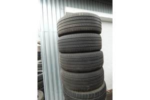 Шины Michelin