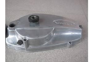 Новые Двигатели Jawa (ЯВА) 350