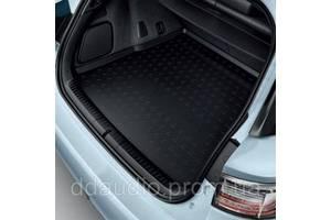 Ковёр багажника Lexus