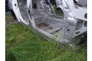 Стойка кузова средняя Lexus GS