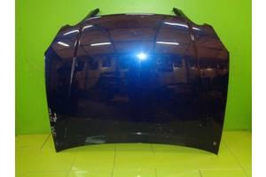 Капот Lexus GS