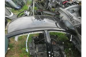 Крыша Lexus GS