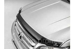 Дефлектор Lexus