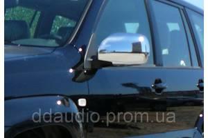 Зеркало Lexus