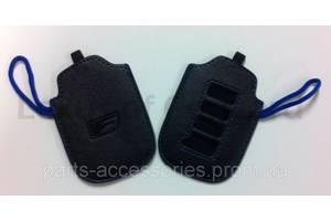 Новые Пыльники привода Lexus IS