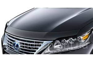 Дефлектор Lexus RX