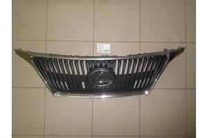 б/у Решётка радиатора Lexus RX