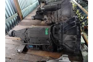 КПП Lexus SC