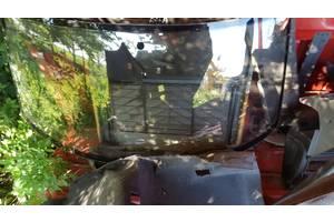 б/у Стекла лобовые/ветровые Volkswagen T4 (Transporter)