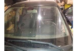 б/у Стекла лобовые/ветровые Renault Laguna