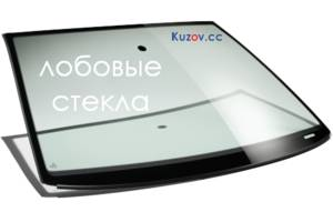 Стекло лобовое/ветровое Peugeot Partner груз.