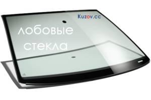Стекло лобовое/ветровое Skoda Fabia