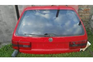 б/у Двери задние Volkswagen B4