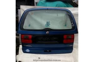 Дверь задняя Volkswagen Sharan