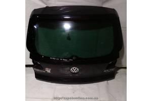 Двери задние Volkswagen Tiguan