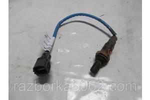 Датчик кислорода Subaru Tribeca