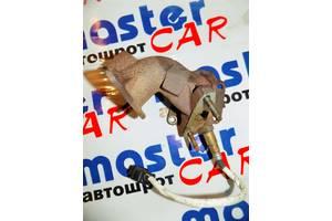 б/у Лямбда зонды Renault Master груз.