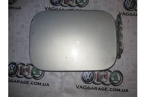 б/у Лючок бензобака Volkswagen Vento