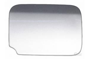 б/у Лючок бензобака Renault Logan