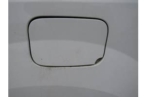 б/у Лючок бензобака Renault Kangoo
