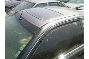 Люки Honda Legend