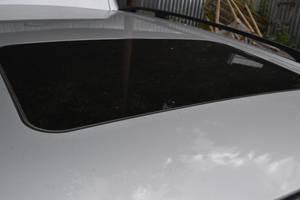 Люки BMW X5