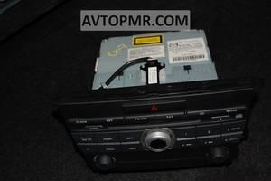 б/у Автомагнитола Mazda CX-7