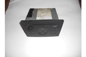 б/у Радио и аудиооборудование/динамики Renault Trafic