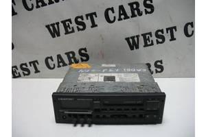 б/у Радио и аудиооборудование/динамики Volkswagen Caddy