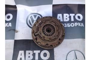 Маховики Fiat Doblo