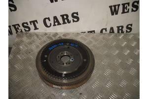 Маховик Fiat Doblo