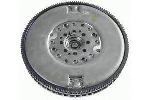 Маховик Mercedes Sprinter