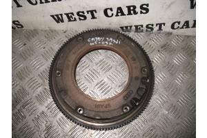 б/у Маховик Volkswagen Caddy