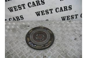 б/у Маховик Mazda 3