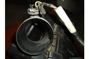Новые Датчики и компоненты Ford Mondeo