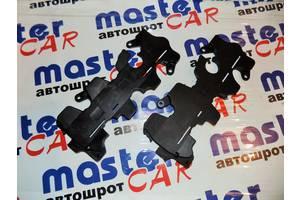 б/у Маслозаливные горловины Renault Master груз.