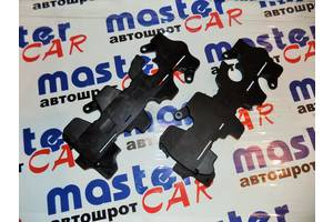 б/у Маслозаливная горловина Renault Master груз.