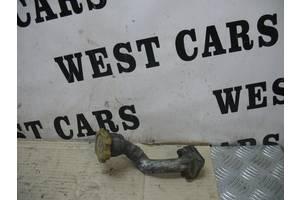 б/у Маслозаливная горловина Subaru Outback