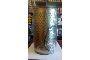 Новые Масляные фильтры БАЗ А 079 Эталон