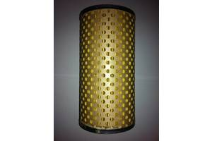 Новые Масляные фильтры БАЗ А 081 Эталон