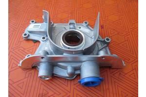 б/у Масляные насосы Fiat Ducato