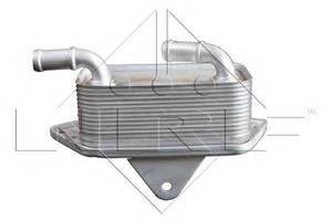 Радиаторы Audi Q5