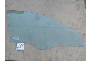 б/у Стекло двери Mazda 2