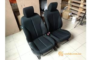 б/в Сиденье Mazda