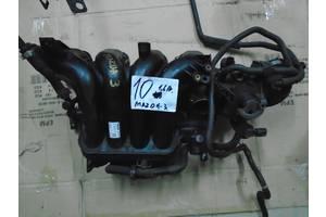 б/у Коллектор впускной Mazda 3