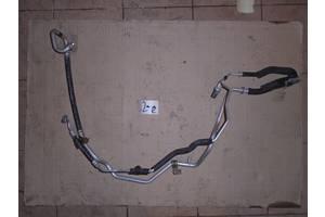 б/у Трубка кондиционера Mazda 3