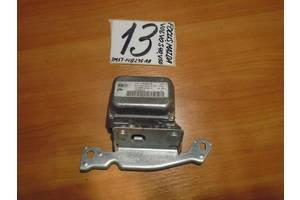 б/у Реле и датчики Mazda 3