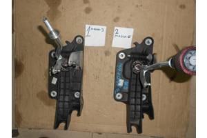 б/у Кулиса переключения АКПП/КПП Mazda 3