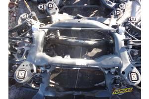 б/у Балка передней подвески Mazda 3